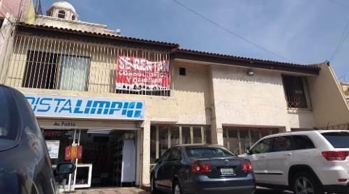 Oficinas / Consultorios En Av Patria La Estancia