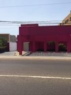 Edificio En Ventas En Maracaibo