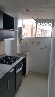 Arriendo Directo Apartamento Rodeo Alto Cod453