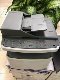Impressora X364 Dn Lexmark