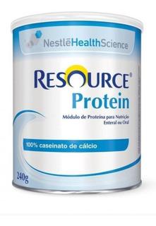 Resource Protein Nestlé 1 Unid