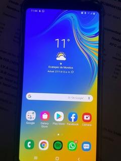Samsung Galaxy A9 En Otra Publicación $5200