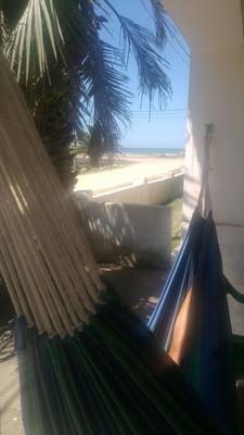 Libre !!! Pasitos De Playa Aguada Casita Coqueta Libre 15/1/17