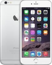 iPhone 6 Plus / 16g