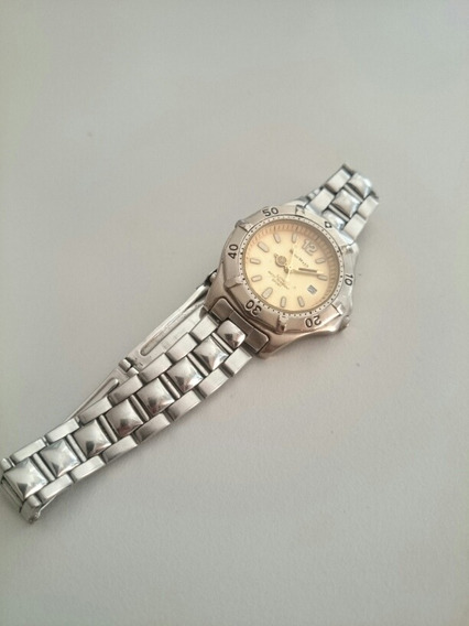 Relógio Hugo Maxx Feminino Usado