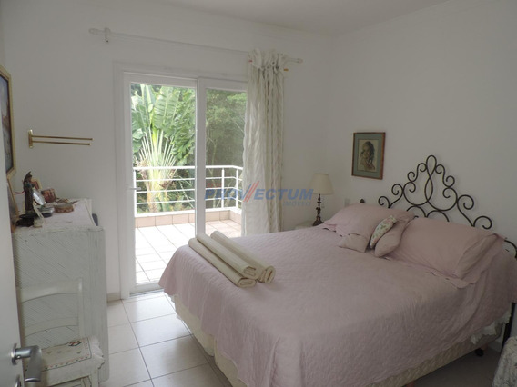 Casa Á Venda E Para Aluguel Em Recanto Dos Paturis - Ca238820