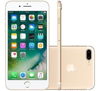 iPhone 7 Plus 32gb (vitrine)