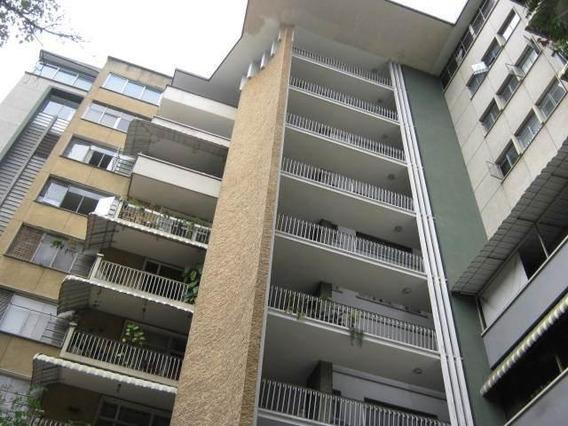 Apartamentos En Venta 4-12 Ab Mr Mls #19-16353- 04142354081