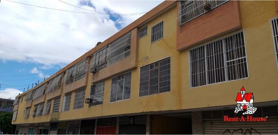 Apartamento Venta Victoria Center La Victoria 20-7809 Chm