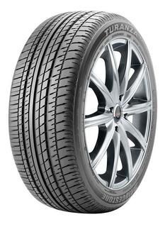 Neumático Bridgestone 215 55 R17 94v Turanza Er370 Hrv