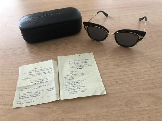 Oculos De Sol Chili Beans (original - Na Garantia)