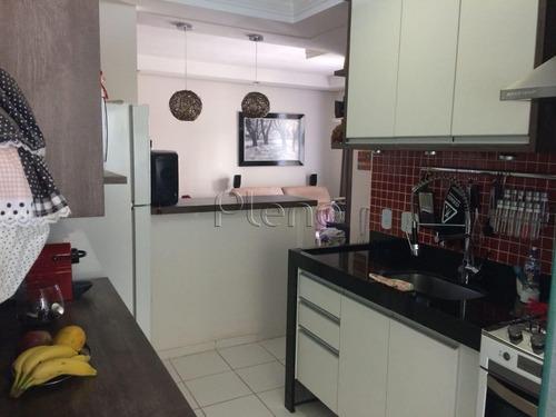 Imagem 1 de 23 de Apartamento À Venda Em Jardim Myrian Moreira Da Costa - Ap014813