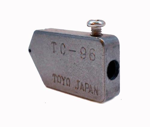 Imagen 1 de 3 de Repuesto Cortavidrio Toyo Tc-96 Origen Japón