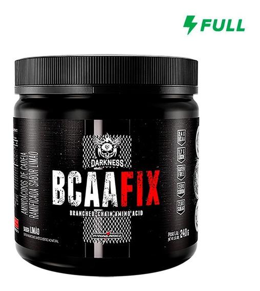 Bcaa Powder Fix Darkness