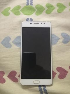 Samsung A9 Clon 1600