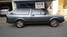 Volkswagen Parati 1992 Gasolina Motor Cht 1.6