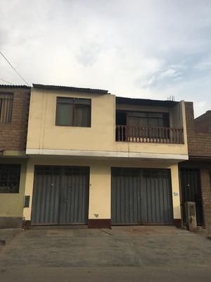 Vendo Casa En Sjl Oferta 115 Mil Dolares