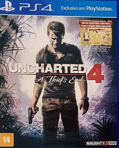 Ps4 Mafia 3, Dishonored, South Park, Uncharted 4, Ratchet
