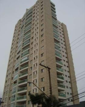Otimo Apartamento - Centro - Loc104