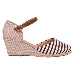 ac2d33395 Sapato Plataforma 33 34 Feminino - Calçados, Roupas e Bolsas no ...