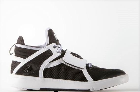 Zapatillas adidas Borama Af5901
