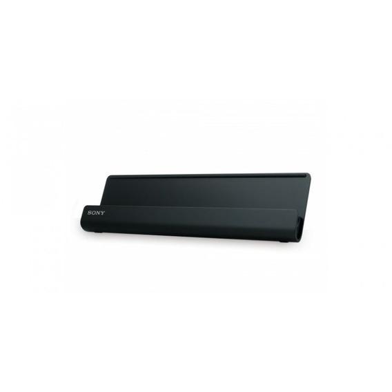 Suporte Para Tablet Sony S