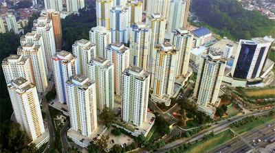 Apartamento Cota Cooperativa Vida Nova Aprigio Nr 328 -82m²
