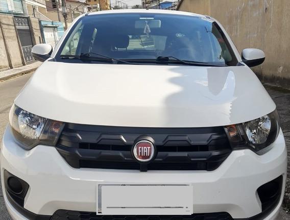 Fiat Mob Like 1.0
