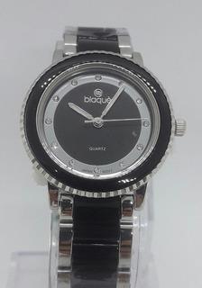 Reloj Blaque Dama Bq03