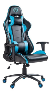 Cadeira Gamer Venus