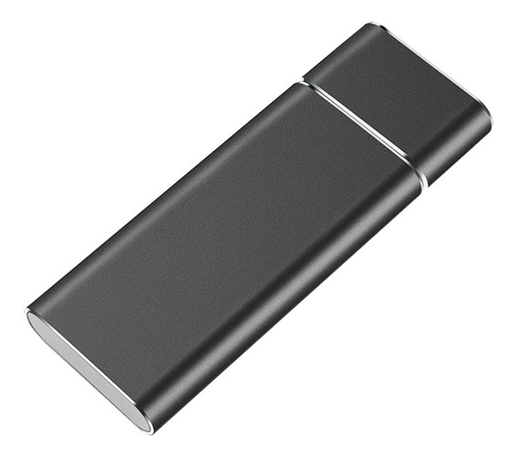 Usb3.0 To M.2 Ngff Ssd Gabinete Solid State Drive External