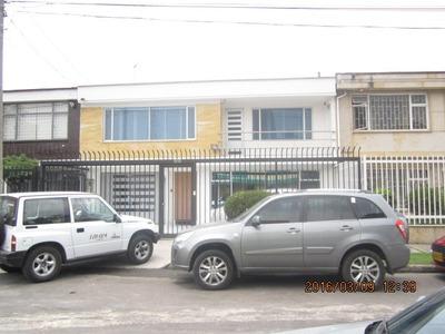 Hotel En Venta Quinta Paredes 730-120