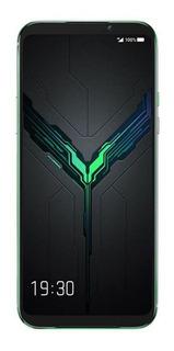 Xiaomi Black Shark 2 Dual SIM 128 GB Shadow black 8 GB RAM
