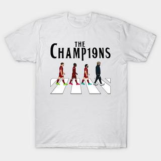 Camiseta Liverpool Fc Mercadolivre Com Br