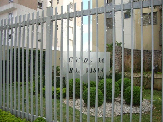 Apartamento-são Paulo-santana   Ref.: 169-im172751 - 169-im172751