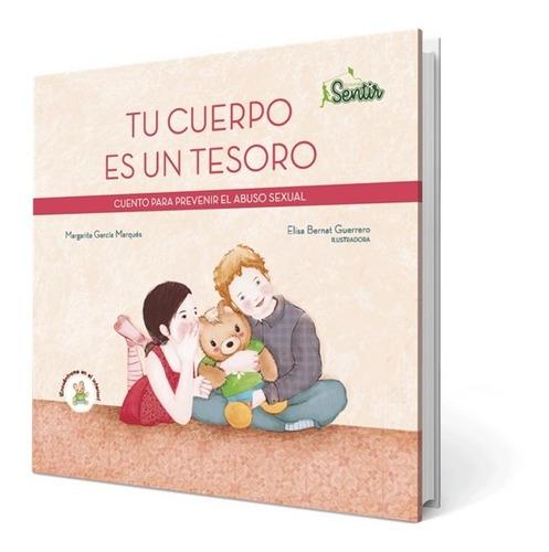 Libro Messi Es Un Perro Y Otros Cuentos Libros Literatura Mercadolibre Com Uy