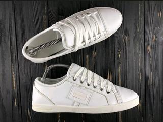 Tenis Dolce Gabbana Originales Size 5½