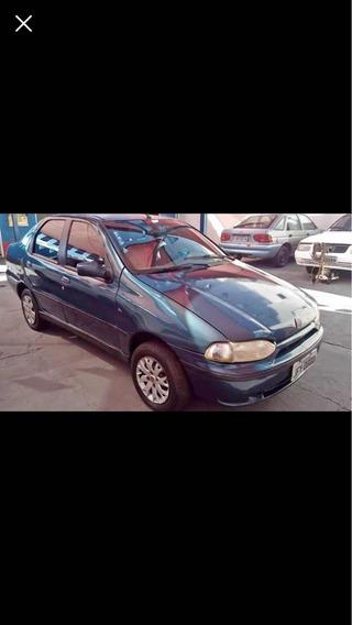 Fiat Fiat Siena