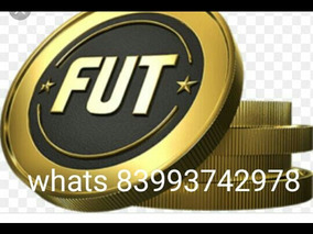 100 Milcoins Para Fifa 19xbox One