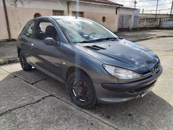 Peugeot Peugeot Full Xr