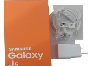 Accesorios De Celulares Samsung Galaxy J5