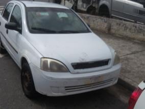 Corda Sedan Maxx ////sucata////