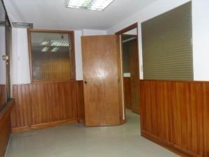 Oficina En Venta Lomas Del Este Valencia Cod 20-17667 Ddr