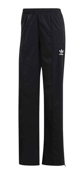 Pantalon Moda adidas Originals Clrdo Mujer-2028