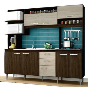 Homecenter Sodimac Muebles De Cocina Muebles De Cocina En Mercado