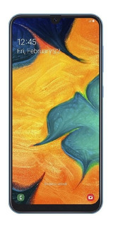 Samsung A30 Azul Desbloqueado