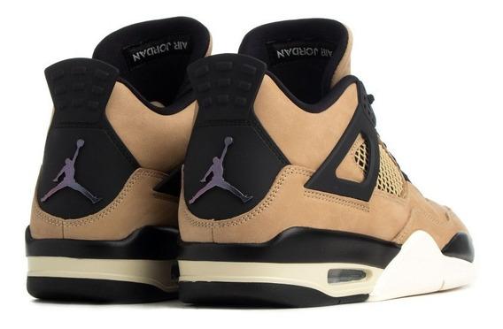 Wnms Air Jordan 4 Retro