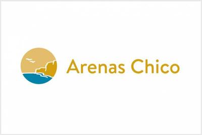 Countries Y Barrios Cerrados En Venta En Arenas Chico Lote N Al 100 En Arenas Del Sur