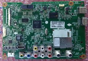Pci Sinal Eax65710301(1.5) P/ Tv Lg 39 Lb 5600