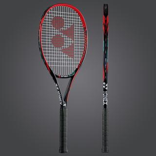Raqueta Yonex Pro - Vcore Sv 98 & 100